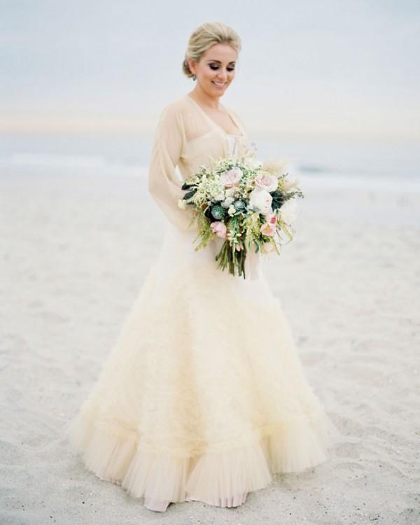 Bridal Shoes Boho: Bohemian Magic: Be A Boho-Chic Bride!