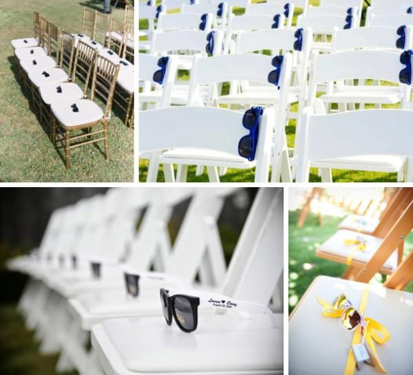 Beach Wedding Favor Ideas – Beach Wedding Tips