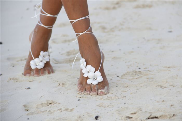 Top 5 Must Have Accessories for Your Special Day