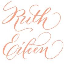 Ruth Eileen