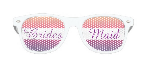 Cute and Funny Bridesmaid Gifts
