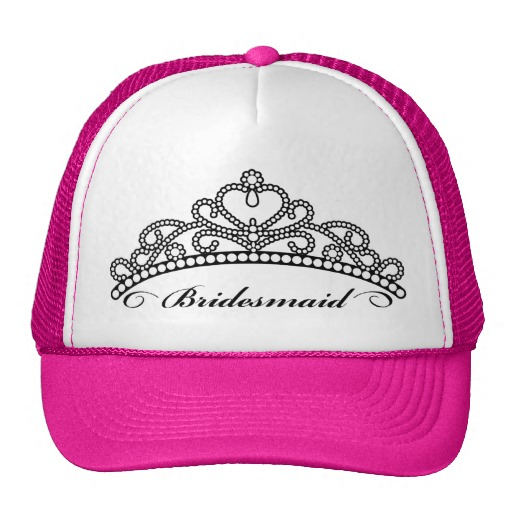 Bridesmaid Gifts Beach Wedding: Cute And Funny Bridesmaid Gifts