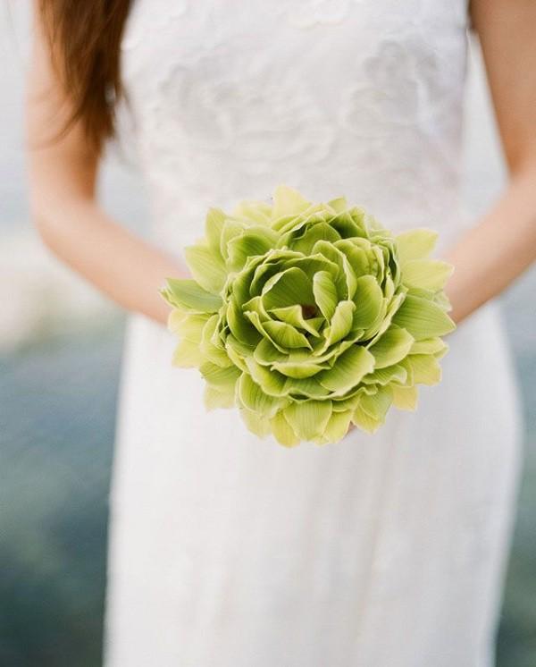 Beach Bridal Bouquet Ideas – Beach Wedding Tips