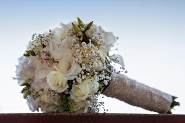 Wedding Bouquets Ideas: Beach Bridal Bouquet Ideas
