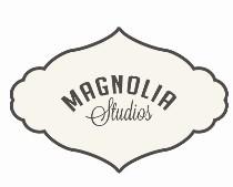 Magnolia Studios
