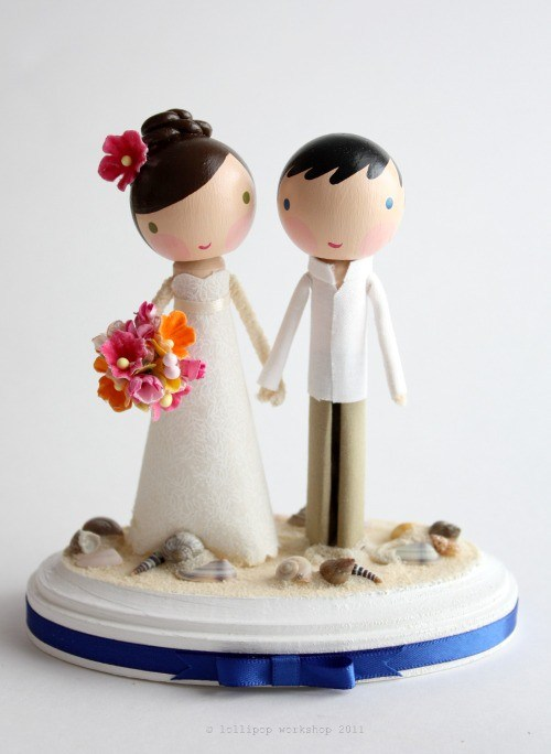 mexican themed wedding cake toppers mexican wedding cake toppers cake recipe 17284