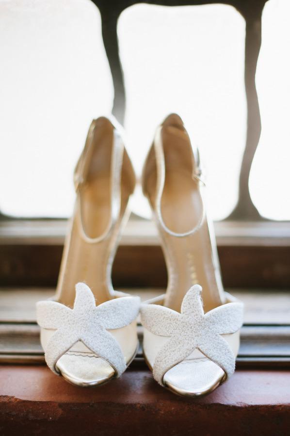 15a7d77866347 10 Great Beach Bridal Shoes Ideas – Beach Wedding Tips