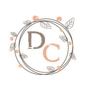 Donna C Photography logo