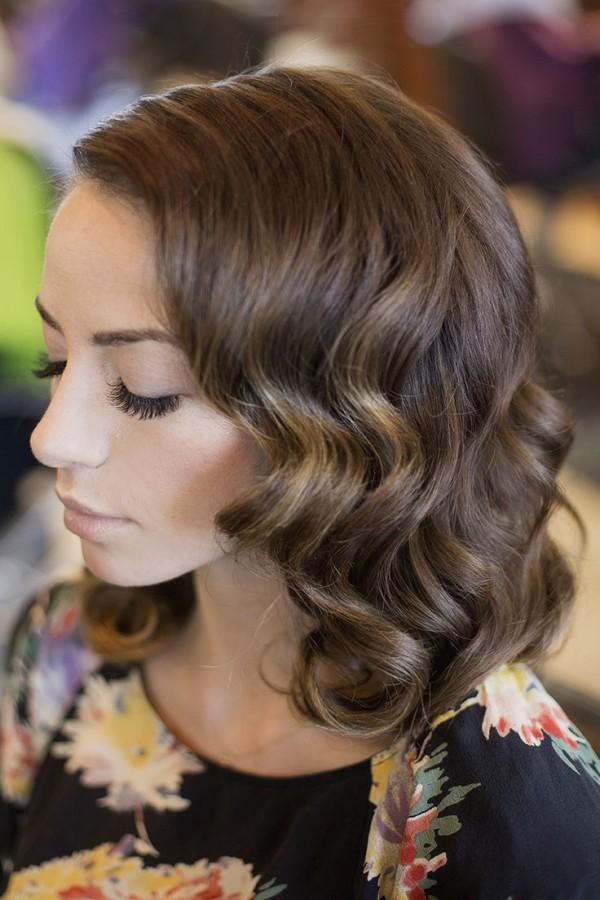 Short Hairstyles For A Beach Bride Beach Wedding Tips