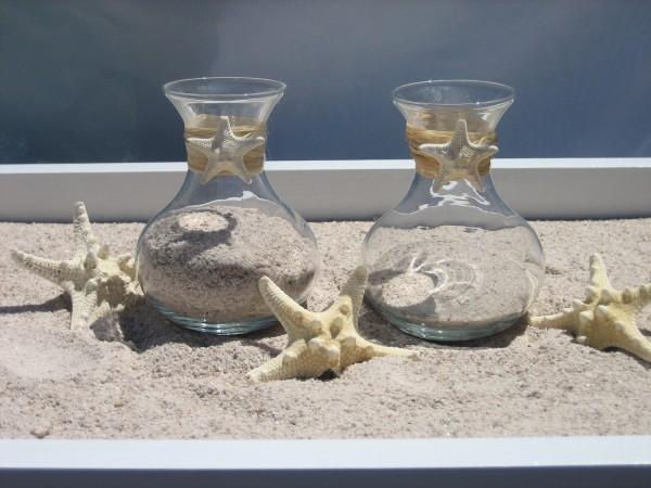 Beach Wedding Sand Ceremony Beach Wedding Tips