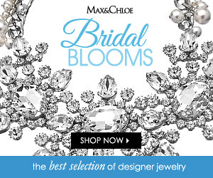 Best Selection of Designer Jewelry