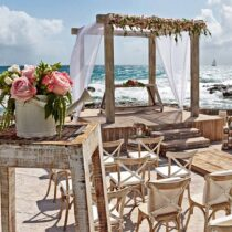 Personalizing Your Wedding is the Best Way to Go